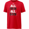 Under Armour All Pain Gain Funktionsshirt Herren