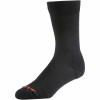 SCOTT Trail Long Fahrradsocken