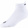 SCOTT Trail Low Cut Fahrradsocken