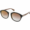 WOOD Fellas Steinburg Sonnenbrille