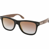 WOOD Fellas Plassenburg Sonnenbrille