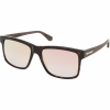 WOOD Fellas Blumenberg Sonnenbrille