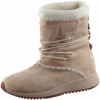 PROJECT DELRAY WAVEY LUX Boots Damen