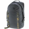 The North Face Rucksack Lineage 20 Daypack
