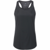 adidas Swift Tanktop Damen