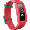 FitBit Ace 2 Fitness Tracker Kinder