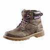 CATERPILLAR Willow Boots Damen