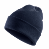 MasterDis Basic Flap Long Beanie