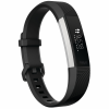 FitBit Tracker Alta HR Fitness Tracker