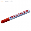 Edding Permanentmarker edding 3000 orange