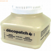 24 x Exaclair Decopatch Zubehör Aquapro Lack 90ml