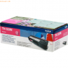 Brother Toner Brother TN320M magenta