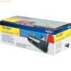 Brother Toner Brother TN328Y gelb