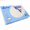 Clairefontaine Multifunktionspapier dune A3 420x297mm 90g/qm sand VE=5
