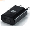 Conceptronic Conceptronic USB Charger 1A