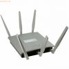 D-Link D-Link DAP-2695 Wireless AC1750 Parallel-Band PoE Access Point
