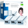 devolo devolo dLAN 500 Duo Network Kit (500 Mbit/s) Retail