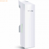 TP-Link TP-Link CPE210 2,4GHz 300MBit 9dBi Outdoor Access Point