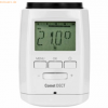 Eurotronic Eurotronic Heizungsthermostat Comet - DECT