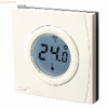 Danfoss Danfoss Wandthermostat - Z-Wave