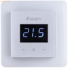 Heatit Heatit Wandthermostat weiß - Z-Wave Plus