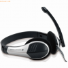 Conceptronic Conceptronic Chatstar dual HeadSet