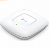 TP-Link TP-Link CAP1750 AC1750 WLAN Dual Band Gigabit Access Point