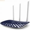 TP-Link TP-Link Archer C20 AC750 Dual Band Wireless Router