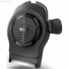 Bury Technologies S8/S9 POWERMOUNT Adapter