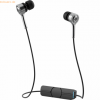 ZAGG iFrogz Audio - Coda Wireless Earbuds - Silver