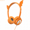 ZAGG iFrogz-Headphone-Little Rockerz Costume - Dragon