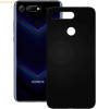 PEDEA PEDEA Soft TPU Case für Honor View 20, schwarz