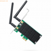 TP-Link TP-Link Archer T4E AC1200 Wi-Fi PCI Express Adapter