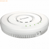 D-Link D-Link DWL-8620AP Unified AC2600 Wave2 Dualband Access Point