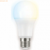 Aeotec Aeotec LED Bulb 6 Multi-White - Z-Wave Plus