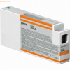 Epson Tinte Original Epson C13T596A00 orange