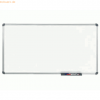 Maul Whiteboard Office Emaille 120x240cm
