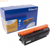 Pelikan Toner für HP CF360X #508X black High Capacity