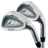 Junior 2000 Wedge (LH) Junior