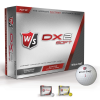 Staff DX2 Soft Golfball