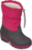 Thermoboots - KELLY