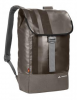VAUDE Wash Off 3.0 Tay Rucksack mit Laptopfach 15.6´´ coconut