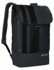 VAUDE Wash Off 3.0 Tay Rucksack mit Laptopfach 15.6´´ black