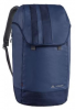 VAUDE Adays Amir Backpack mit Laptopfach 15.6´´ navy