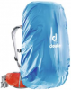 Deuter Cover Raincover II coolblue