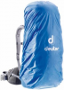 Deuter Cover Raincover III coolblue