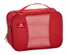 Eagle Creek Pack-It Original? Clean Dirty Cube S red fire