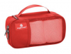 Eagle Creek Pack-It Original? Cube XS red fire