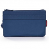 Hedgren Follis FRANC L Clutch mit RFID-Schutz dress blue