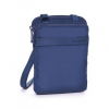 Hedgren Follis RUPEE Passportholder Dress Blue